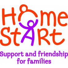 DORMANT - Home-Start Maidstone
