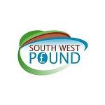 South West Pound