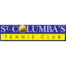 St Columba's Lawn Tennis Club