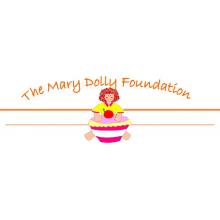 The Mary Dolly Foundation