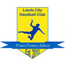 Leeds City Handball Club