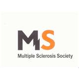 Multiple Sclerosis Society Solihull Branch