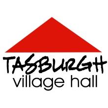 Tasburgh Village Hall