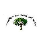 Friends of Northlands Wood School - Haywards Heath