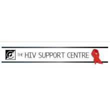 The HIV Support Centre