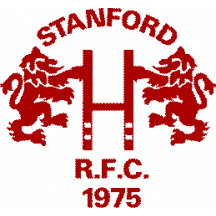 Stanford le Hope Rugby Football Club