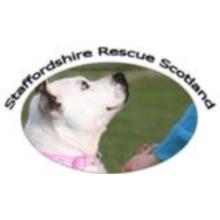 Staffordshire Rescue Scotland