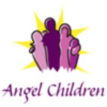 Angel Children Grief Share Support Group