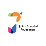 Julian Campbell Foundation cause logo