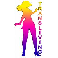 Transliving International