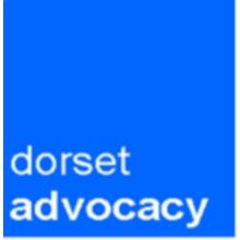Dorset Advocacy