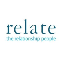 Relate Berkshire