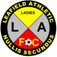 Leafield Athletic Ladies Football Club