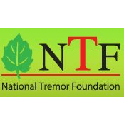 National Tremor Foundation