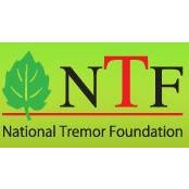 National Tremor Foundation