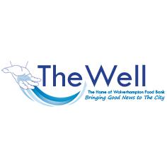 The Well (Wolverhampton Foodbank Ltd)