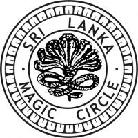 The Sri Lanka Magic Circle