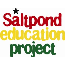 Saltpond Education Project