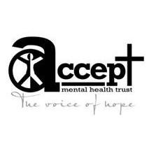 Accept Mental Health Trust