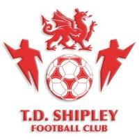 TD Shipley FC
