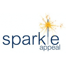 Sparkle Appeal
