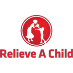 Relieve A Child