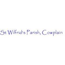 St Wilfrid's Church - Cowplain