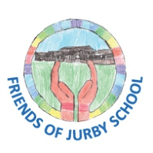 The Friends of Jurby School - Jurby