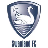 Swanland Football Club