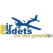 1340 (Rhyl) Squadron Air Cadets