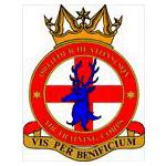 1804 (Four Heatons) Squadron ATC
