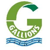 Gallions Music Trust
