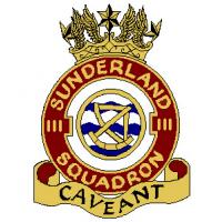 111 (Sunderland) Squadron ATC