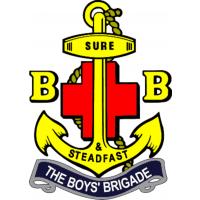 1st Cowal Boys Brigade