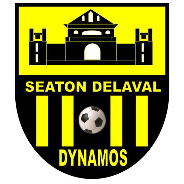 Seaton Delaval Dynamos