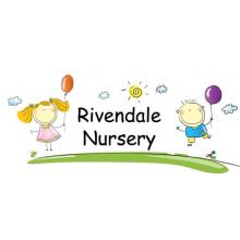 Rivendale Nursery - Bridge of Weir