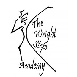 The Wright Steps Academy