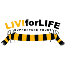 LiviforLife Supporters Trust