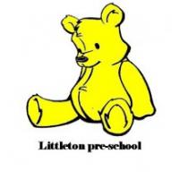 Littleton Pre-school - Huntington