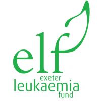 Exeter Leukaemia Fund