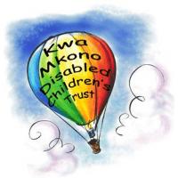 Kwa Mkono Disabled Children's Trust