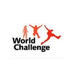 World Challange Morocco - Edward Cox