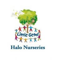 Halo Nurseries - Old Kilpatrick
