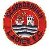 Scarborough Ladies FC