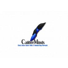 Calibremin