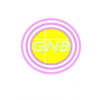 Good News Broadcasting Association (GB) Ltd