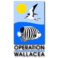 Operation Wallacea Trust - Tom Harrison cause logo