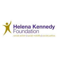 Helena Kennedy Foundation
