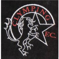 Clymping FC