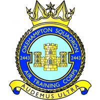 2443 (Okehampton) Squadron Air Training Corps
